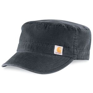 Carhartt Women's Military Hat
